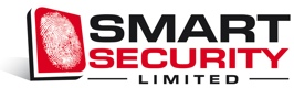 Smart Security Final Logo